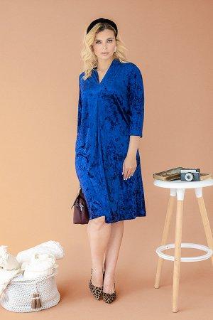Платье 48624-1