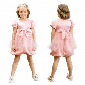 GWDT3155/3 платье для девочек