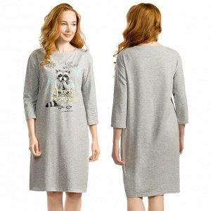 PFDJ6784 платье женское