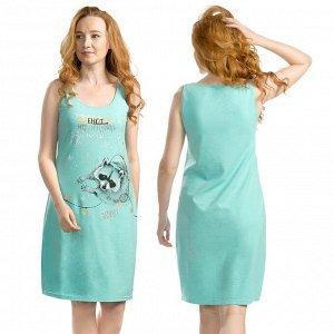 PFDV6784 платье женское