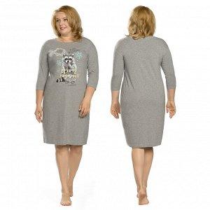 ZFDJ9784 платье женское
