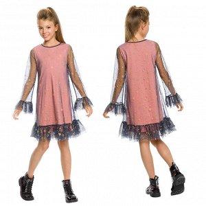 GFDJ4154/1 платье для девочек