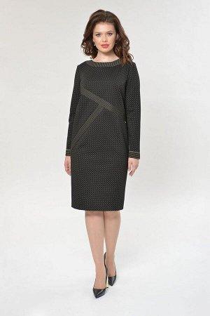 Платье Faufilure Артикул: С889