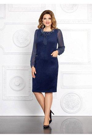 Блуза, сарафан Mira Fashion Артикул: 4677