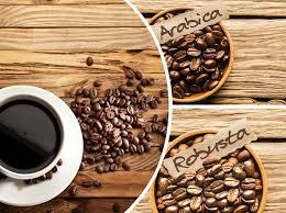 Свежеобжаренный кофе и чай! НОВИНКИ!  — Коммерческие эспрессо-смеси — Кофе и кофейные напитки