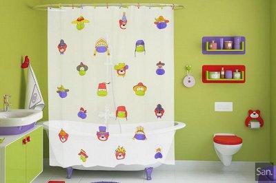 Всё в наличии - рукоделие, текстиль, пластик, одежда.. — Для дома (ванная, кухня, интерьер) — Для дома