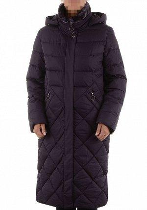 Зимнее пальто NIA-19824