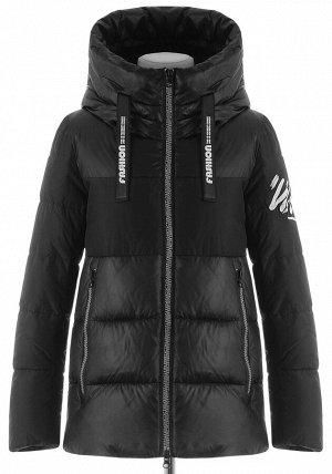 Зимняя куртка GZB-652