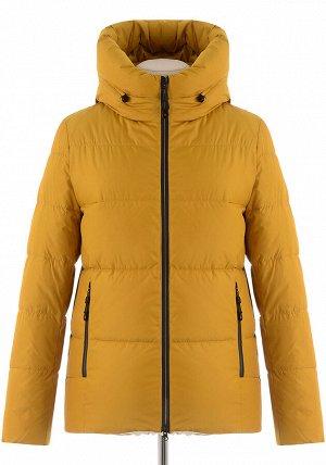Зимняя куртка GZB-718