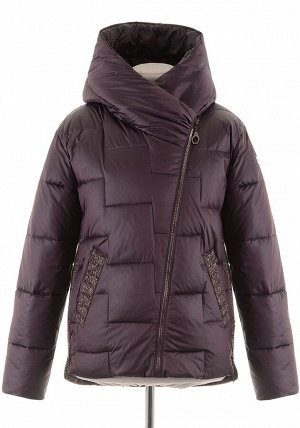 Зимняя куртка NIA-19870