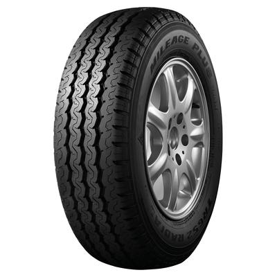 Новые Автомобильные Шины! Меняем зиму🔁лето, -30% шиномонтаж — R14LT — Шины и диски