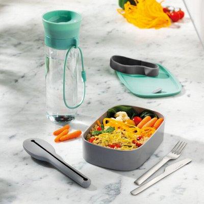 Посуда и аксессуары для кухни и дома💜