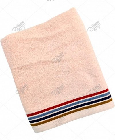 ДУШКА-МАХРУШКА-для самых любимых.Полотенца*халаты*тапки  — Махровые полотенца детские — Полотенца