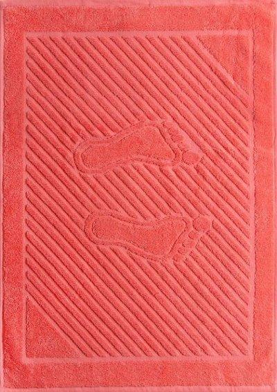 ДУШКА-МАХРУШКА-для самых любимых.Полотенца*халаты*тапки  — Махровые полотенца ножки и ручки — Полотенца