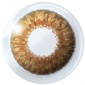 Цветные контактные линзы AIR OPTIX Colors 2 линзы