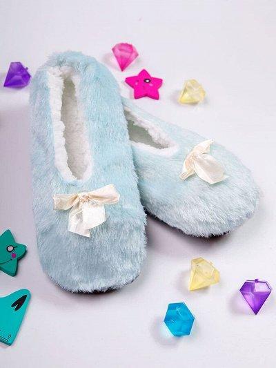 Русбубон - фабрика головных уборов — Обувь. Обувь для женщин. — Для женщин