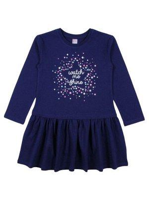 Платье для дев. CWJ62247