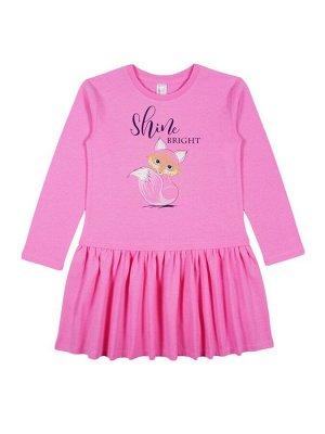 Платье для дев. CWK62246