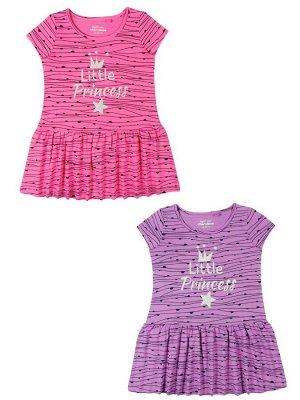 Платье для дев. CAK62315