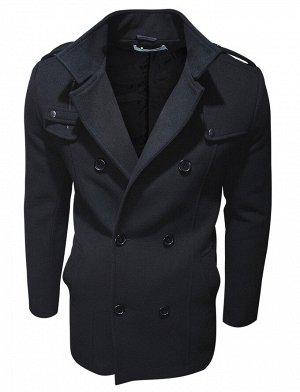 Пальто Stark 2