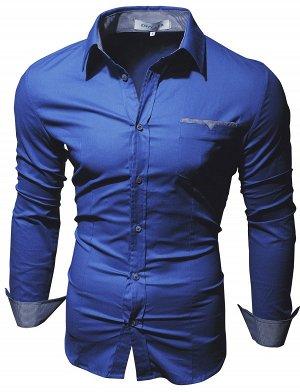 Мужская одежда En*vy L*ab(3).