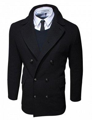 Пальто T003