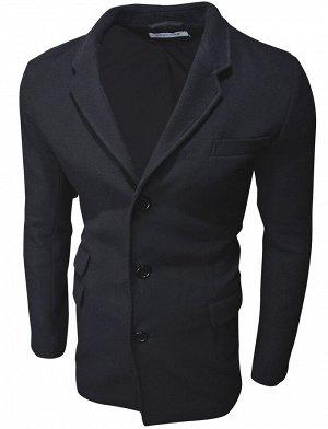 Пальто Autumn Black
