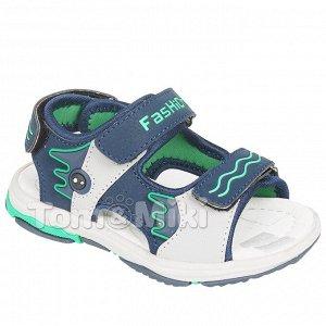 Пляжная обувь для детей * АКЦИЯ -45%