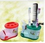Держатель зубной щетки