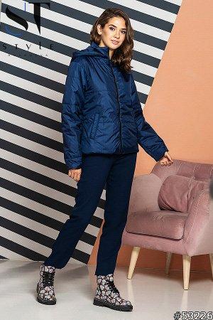 Куртка 53226