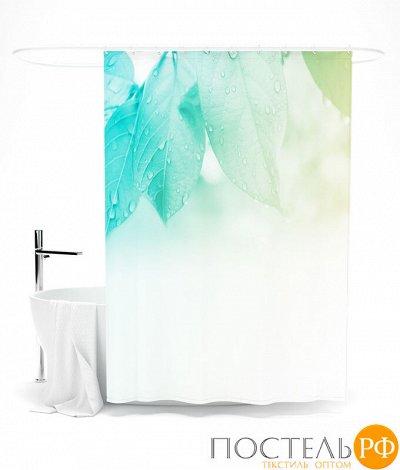 ОГОГО Какой Выбор Домашнего Текстиля — Шторы для ванной — Все для бани и сауны