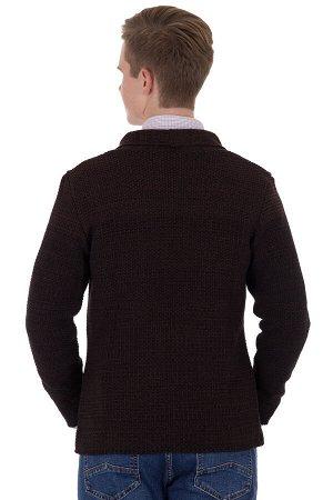 Пиджак трикотажный              20.09-308-02