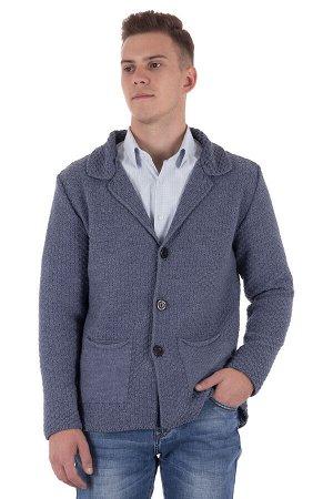 Пиджак трикотажный              20.09-311-04