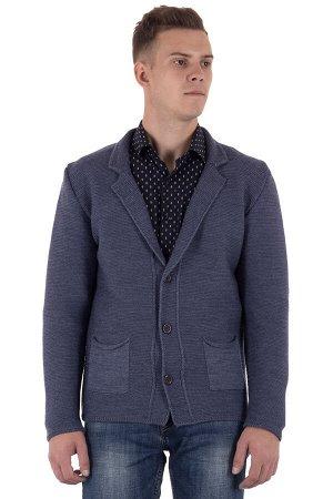 Пиджак трикотажный              20.09-316-04
