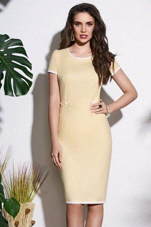 Платье Lissana Артикул: 3703