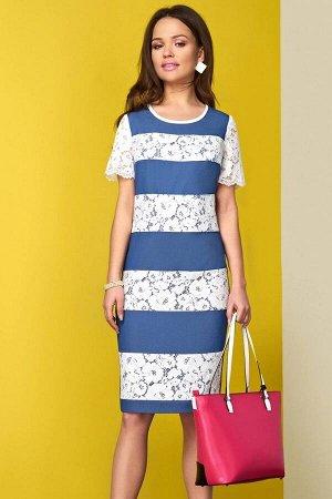 Платье Lissana Артикул: 3359