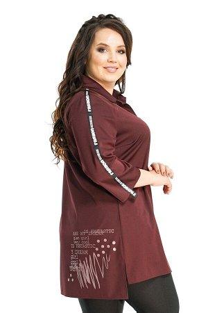 Рубашка-2245