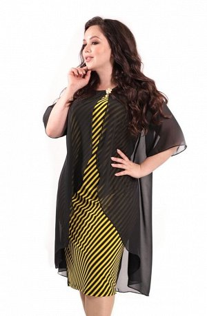 Платье-8723