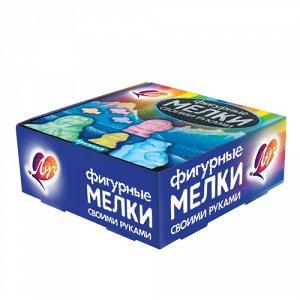 """Набор для изготовления мелков """"Арктика"""""""