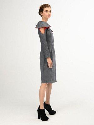 Платье OD-231-1