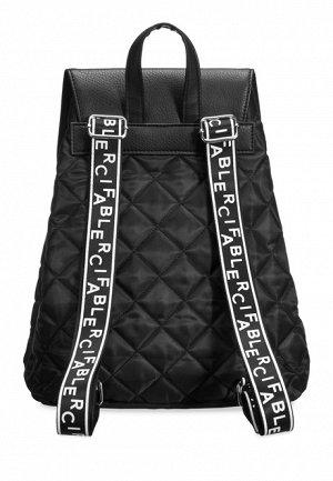 Рюкзак «Блэк», цвет чёрный