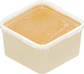 Мед классический Подсолнечниковый (кристалл)