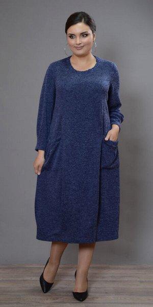 Платье П-596