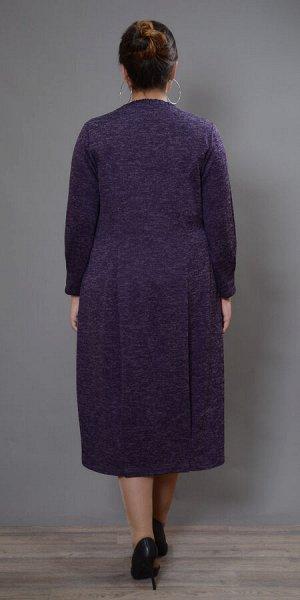 Платье П-596-1