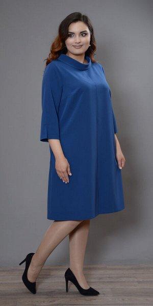 Платье П-859-1