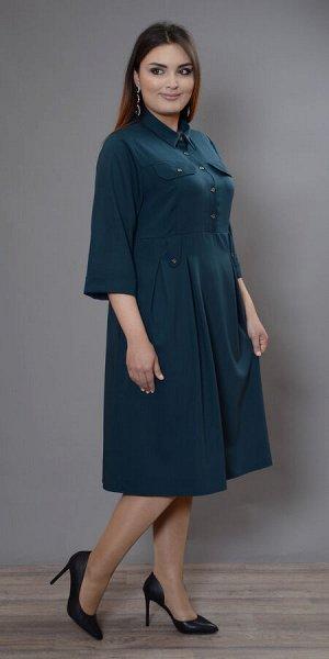 Платье П-563-1