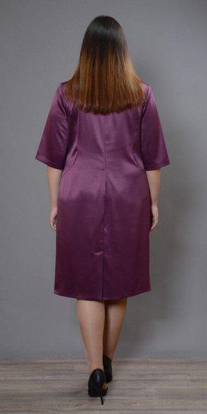 Платье П-927