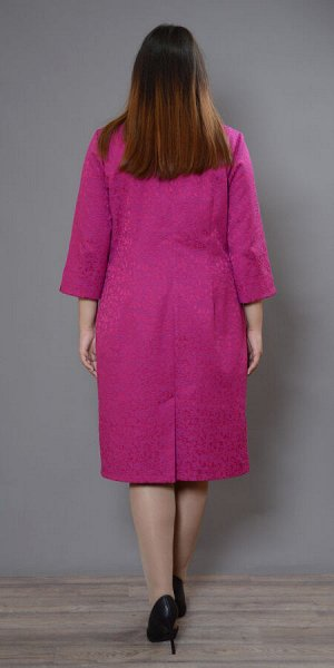 Платье П-901-1