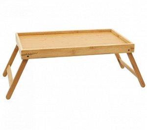 Поднос-столик