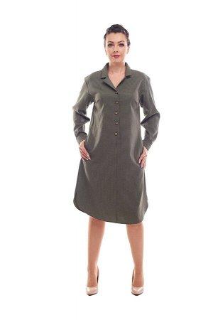 Платье ПЛ-375